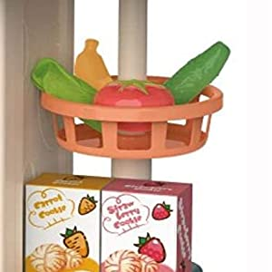 kiction set for kids