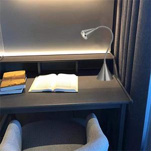 Reading Desk Lamp