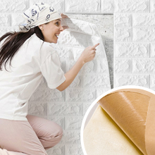 kitchen wall paper waterproof wallpaper for kitchen wall paper sheets for living room