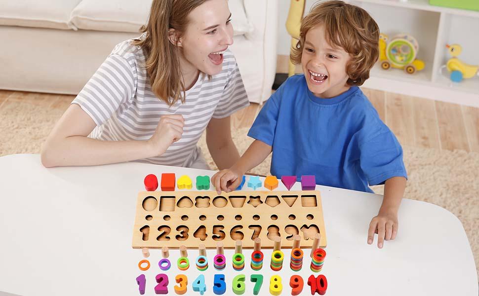 Lewo Toys