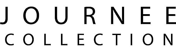 Journee Collection Logo