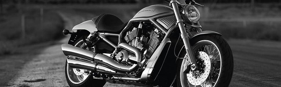durevole Pit Bike Parts Moto frizione freno Pompa 12,7 millimetri Pistone Pistone kit di riparazione Cilindro maestro SBXLB-001