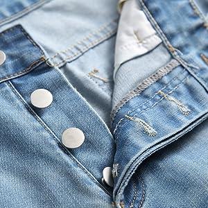 stretch pants men destroyed jeans slim fit jeans ripped biker jeans men moto jeans men denim jeans