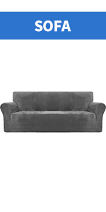 3 seater cover