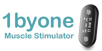1byone Muscle Stimulator