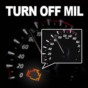 turn off mil thinkobd 100 scan tool thinkcar thinkobd 100 obd2 scanner engine code readers car tools
