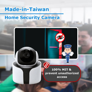 avtech, ygn2003a, made-in-taiwan, mit, privacy