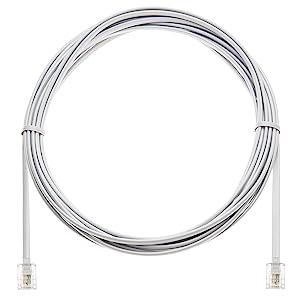 Neolab /électrique Cabine Lot de 60/fils /Égouttoir /à vaisselle Blanc 5/feuilles