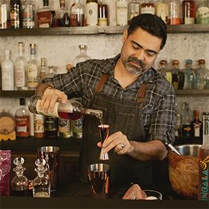 mixology, mixed drinks, copper, mixologist, craft bar, craft bar tools, home bartender, cocktails