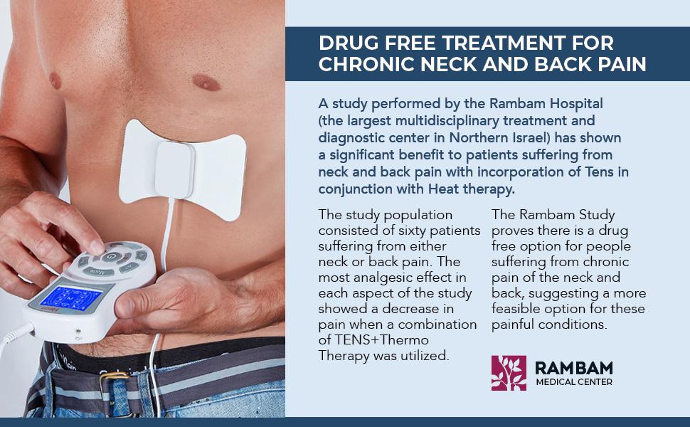 drug free treatment