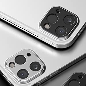 ipad camera styling
