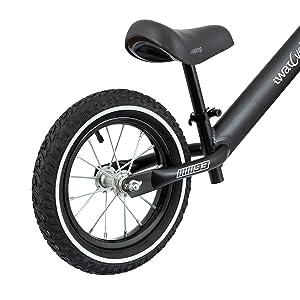 IWATMOTION iWatCycle Bicicleta Racing: Amazon.es: Deportes y aire ...
