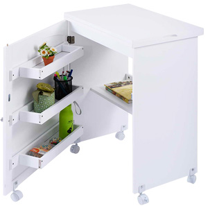 Sewing Table Amazon