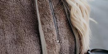 sherpa cardigan sweater, winter fleece coat for women, fleece hooded jacket black