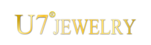 U7 Fashion Jewelry