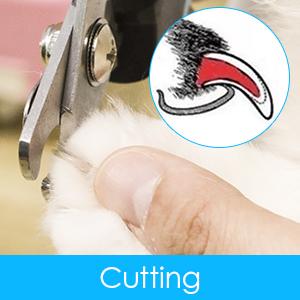 Pet Nail Clipper