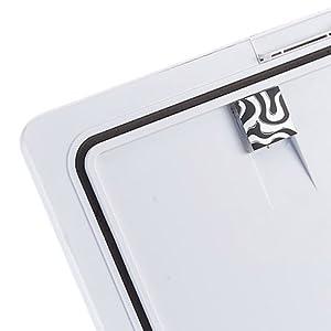 12v portable freezer