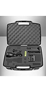 NightSnipe NS750 IR Kit