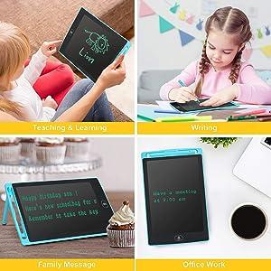 Ideal Gift For Children