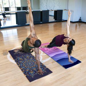 non slip hot yoga towel, absorbent, pilates, yoga mat, exercise mat, meditation, hand towel,
