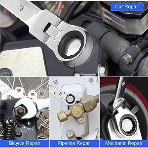 repair tools home tools
