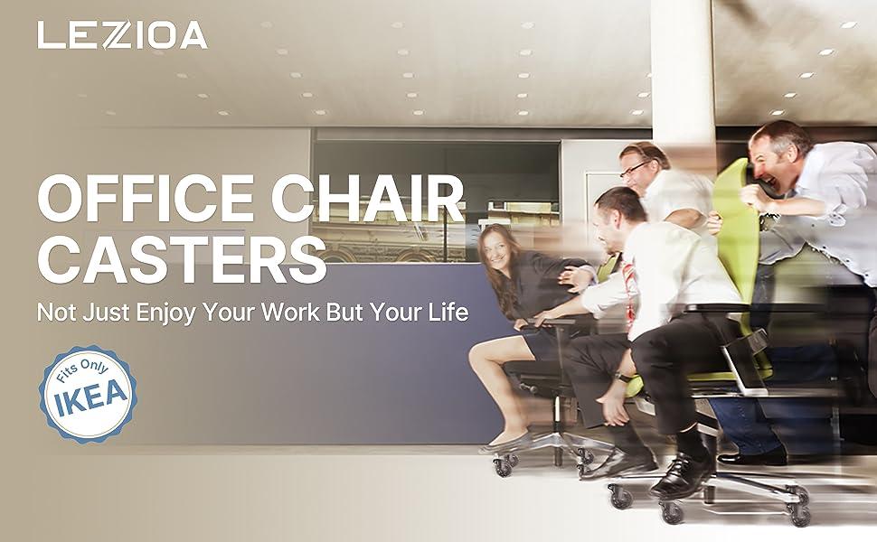 office chair wheels rollerblade wheels furniture casters office chair wheels for wood floors