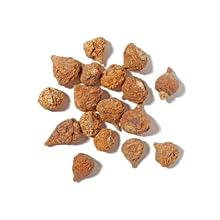 Maca Root Superfood Adaptogen Natural Energy Stamina Endurance Recovery Immunity Superfoods