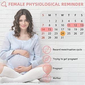 womens smart watch, smart watch for women, ladies smart watch,  ladies fitness watch,running watches