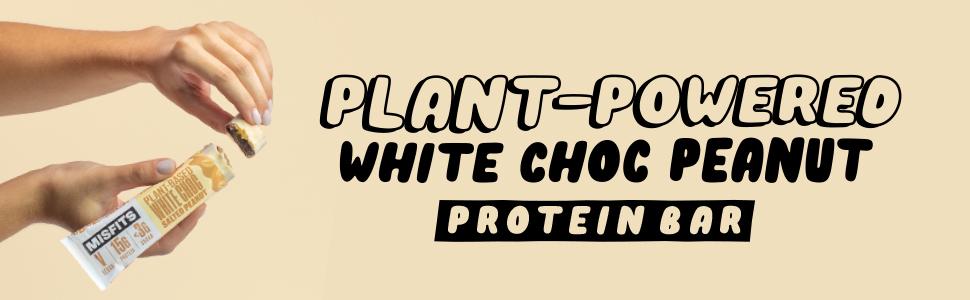 high protein low sugar carb calorie dariy gluten free