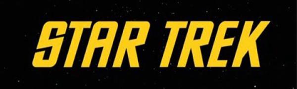 Star Trek mens shirt pajama set