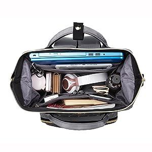 campus rucksack