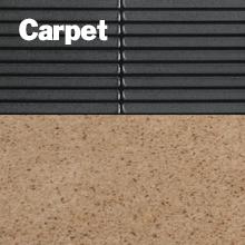 carpet Dual Pad