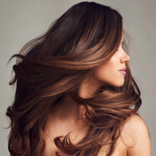 shampoo and conditioner sets moisturizing shampoo  color treated shampoo and conditioner  aquableu