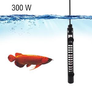 Fish Tank Thermostat