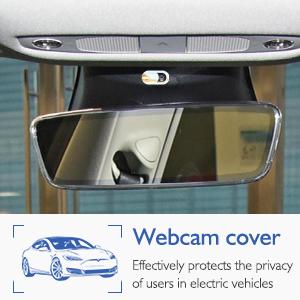 logitech webcam cover camera cover slide macbook pro macbook pro webcam cover laptop video cover
