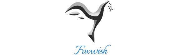 FOXWICH SPORTS LEGGINGS
