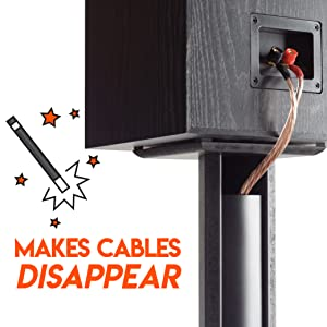 dynaudio screw on play 5 av atlantic speaker wall mount bracket brackets keyhole rear altec small