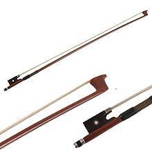 Voilin bow