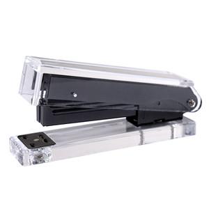 heavy duty stapler book sewer binding