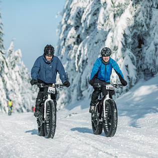 mens winter running pants