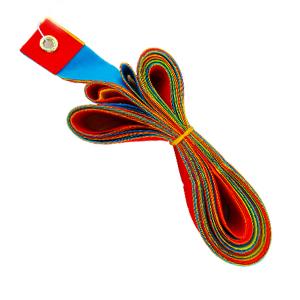 kite tail single line kite nylon kite