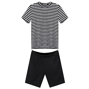 pugsley addams costume halloween t shirt 56 halloween costumes 60s halloween costumes for women