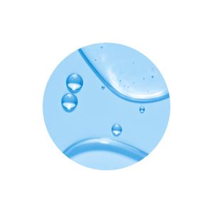 salicylic acid helps exfoliate refine smooth