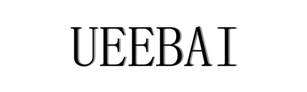 UEEBAI