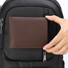 小銭入れ財布