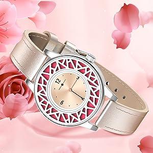 essential oil bracelets aromatherapy bracelets diffuser bracelet