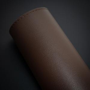 Premium PU Leather texture
