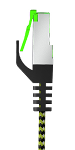 cat7 ethernet cable