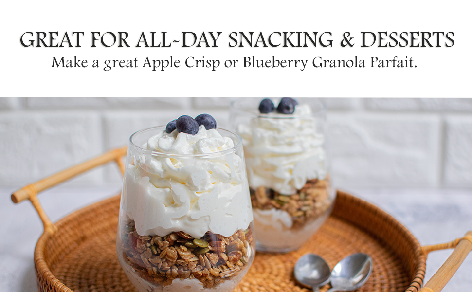 diabetic kitchen, almond butter, granola cereal, gluten free, low carb, keto friendly