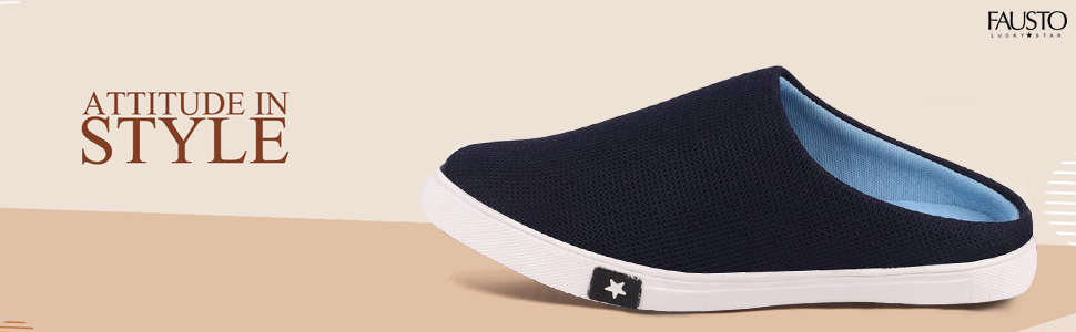 slip ons , slip-on sneakers,casual sneakers, stylish sneakers, puma sneakers, ankle sneakers